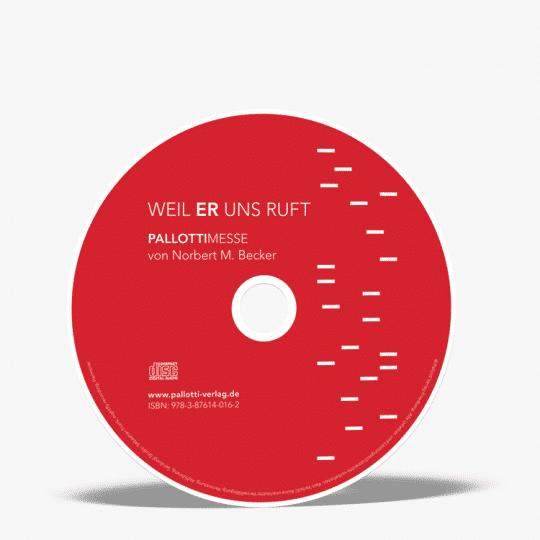 Weil_er_uns_ruft_CD