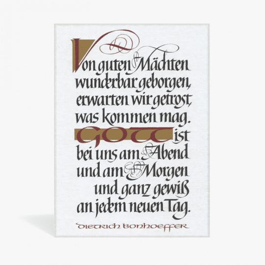 PAL_Wordpress-Shop_Beitragsbild_Kalenderrueckwand_Kalligraphie