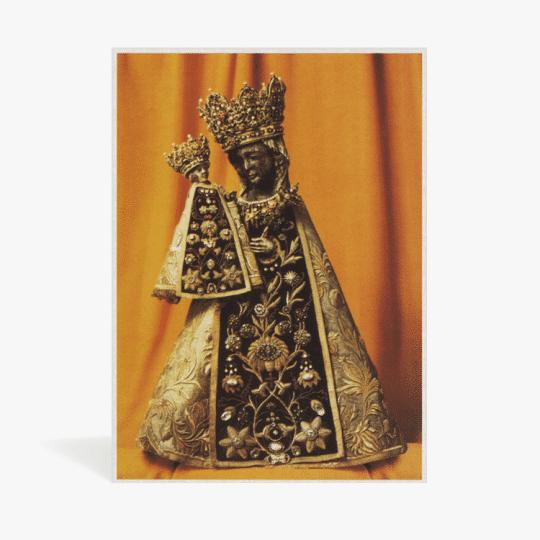 PAL_Wordpress-Shop_Beitragsbild_Kalenderrueckwand_Schwarze_Madonna