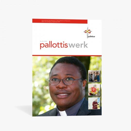 Pallottis_Werk_2014_03