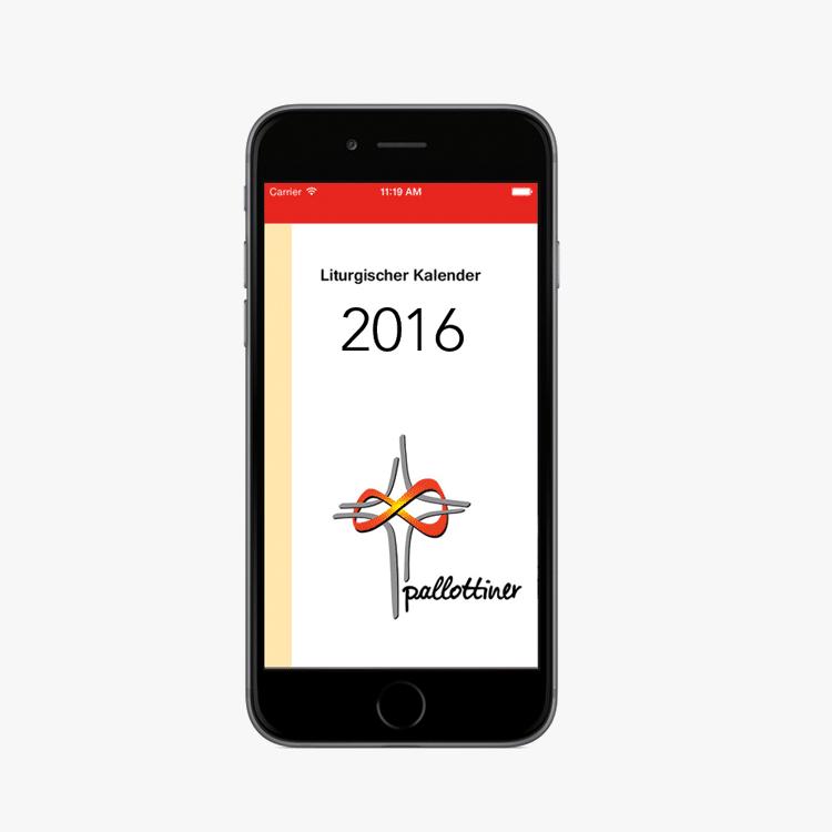 Pallottiner_Abreisskalender_App-2016