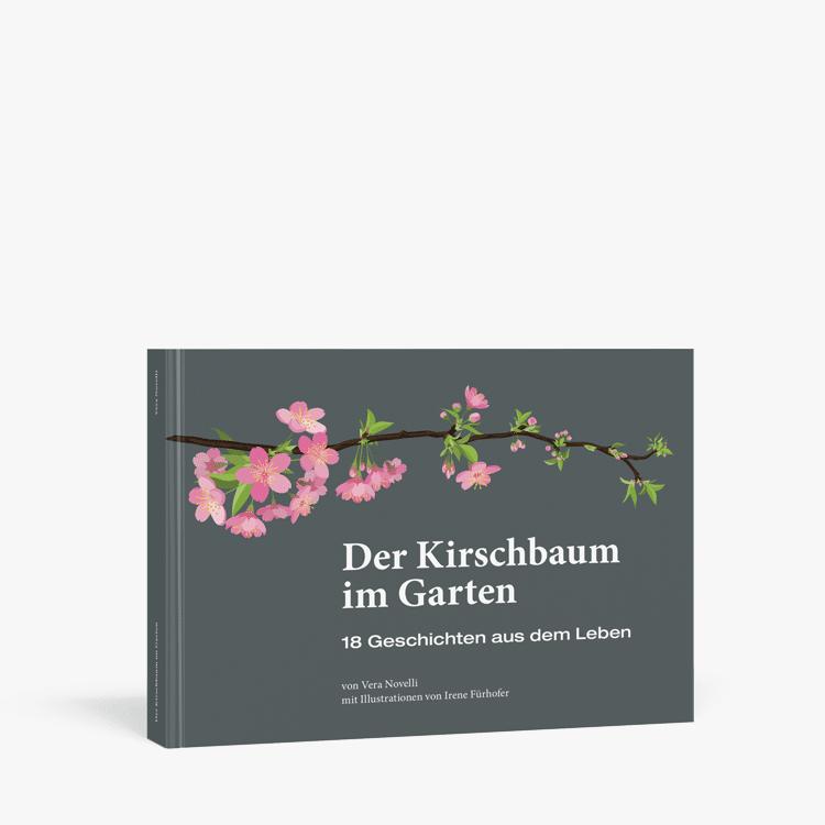Kirschbaum_neu