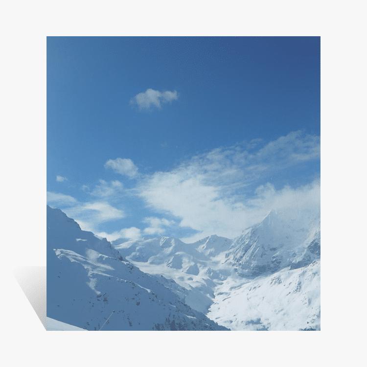 koenigsspitze-beitragsbild-kalenderrueckwand