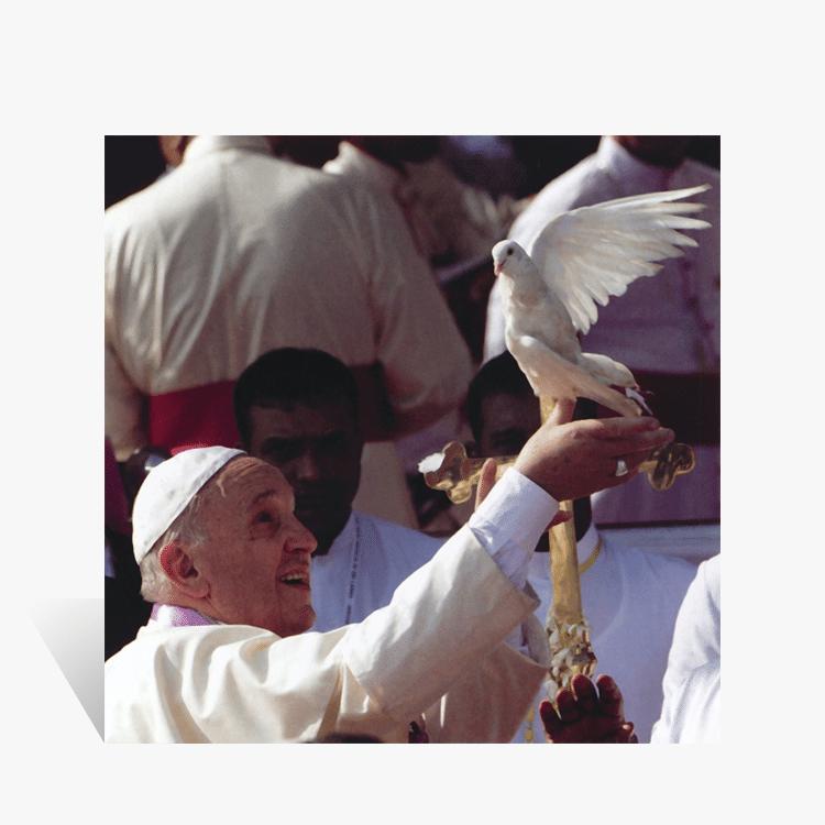 papst-beitragsbild-kalenderrueckwand