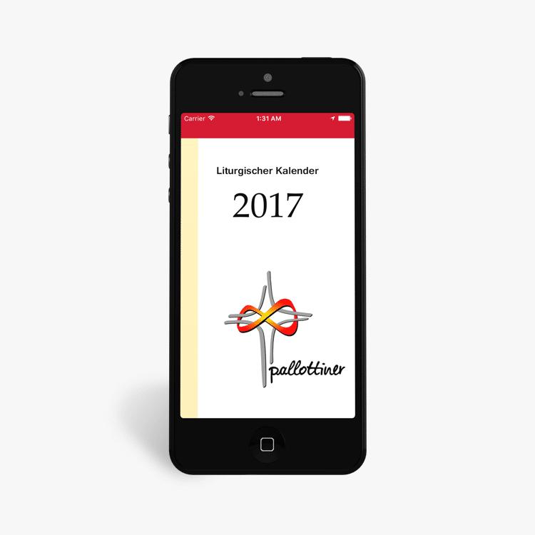 liturgische-kalenderapp-2017-beitragsbild-app