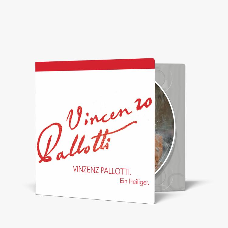 Pallotti-Film
