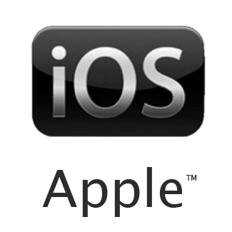 ios-apple-logo