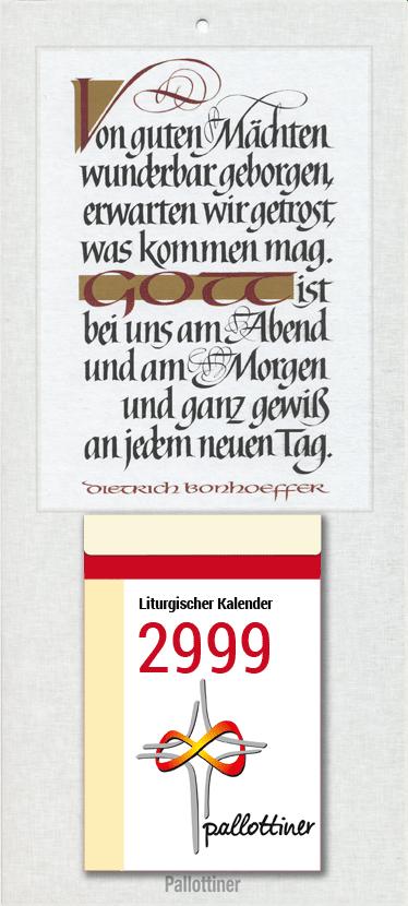 Rueckwand_Kalligraphie
