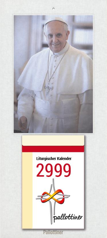 Rueckwand_Papst_Franziskus