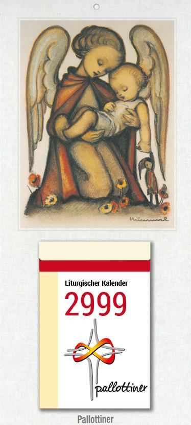 Kalenderrückwand_Hummel