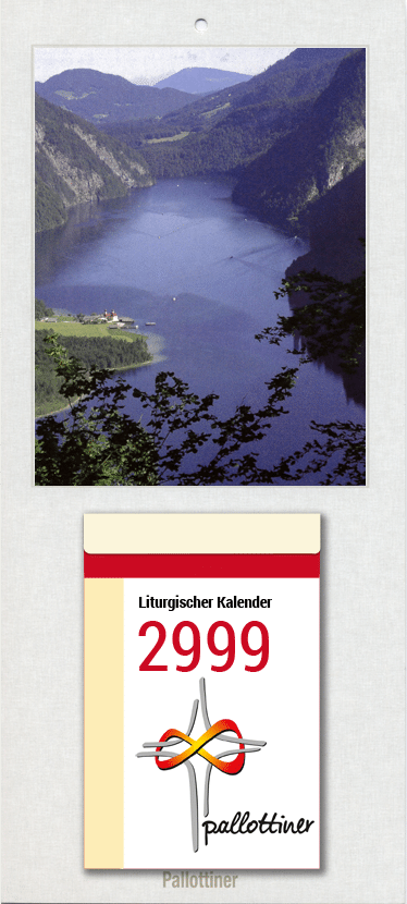 Rueckwand Koenigssee
