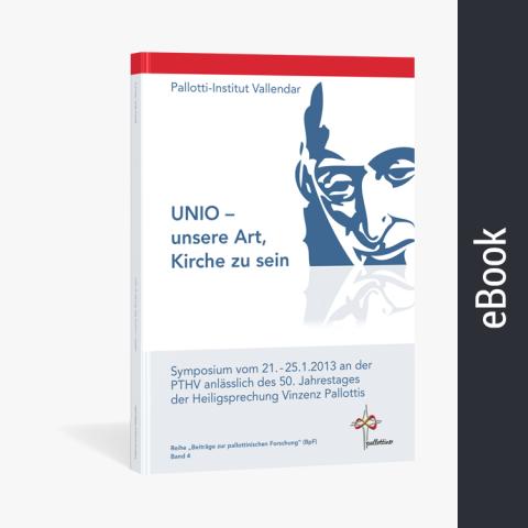 Unio-ebook
