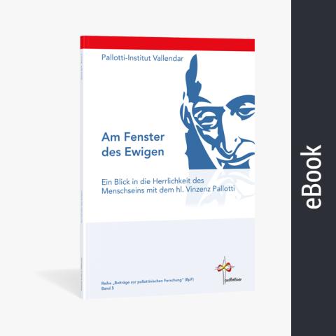 am-fenster-des-ewigen-beitragsbild-ebook