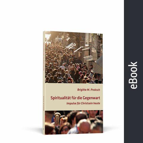 PAL_Spiritualitaet-Gegenwart_ebook_2021_3D_750x750px_RGB