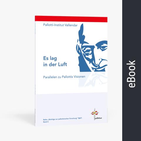 bpf-band-006-es-lag-in-der-luftr-piv-beitragsbild-ebook