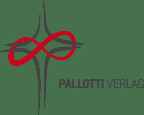 Pallotti Verlag : Shop