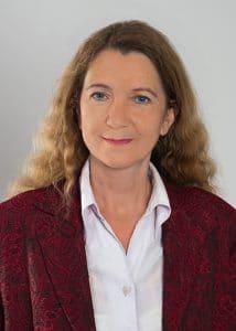 Brigitte Proksch
