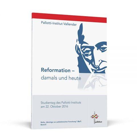 Reformation-damals-und-heute_800x800px